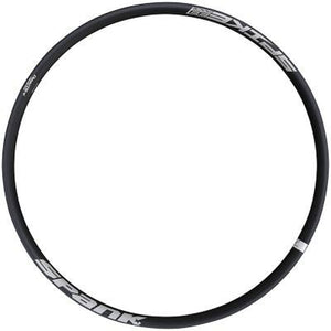 Spank Spike Race 33 BearClaw Tubeless Rim 27.5 32 Hole