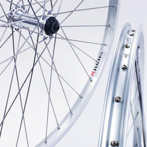 "Alex Y2000 Wheels  26"" 36H DT Swiss"