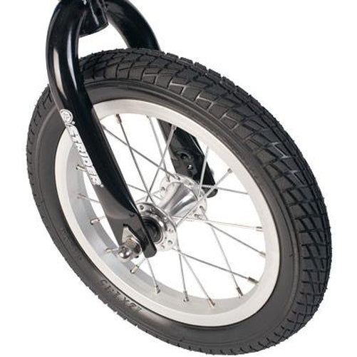 "Strider Sports Heavy Duty Wheelset Fits All 12"" Models"