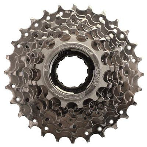 SunRace ATB FreeWheel MFR30 7 Speed 13-28 1/8""