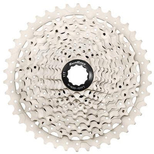 Sunrace CSMS8 MS 11 Speed Cassette