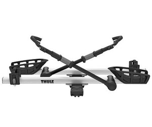 Thule T2 PRO 2 Bike Hitch Rack 9034XTS