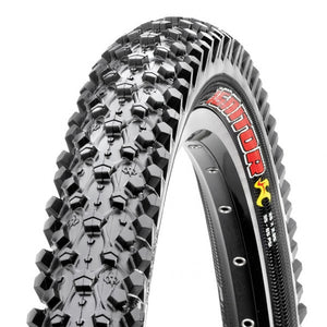 "Maxxis Ignitor Dual EXO Tire 29"" Folding"