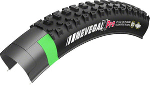 Kenda Nevegal X Pro DTC Tubeless Ready Folding Tire 27.5