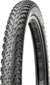 Maxxis Chronicle Dual Compound Folding Tire 29 x 3.0