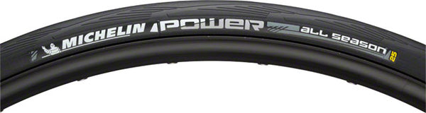 Michelin Power All Season Folding Tire 700c