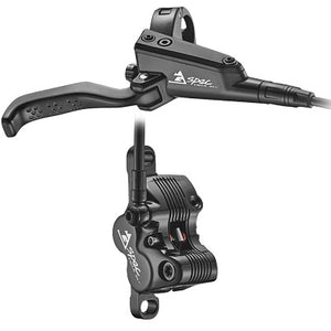 TRP G-Spec Trail SLC Disc Brake