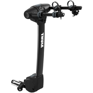 Thule Apex XT 2 2 Bike Hitch Rack 9024XT
