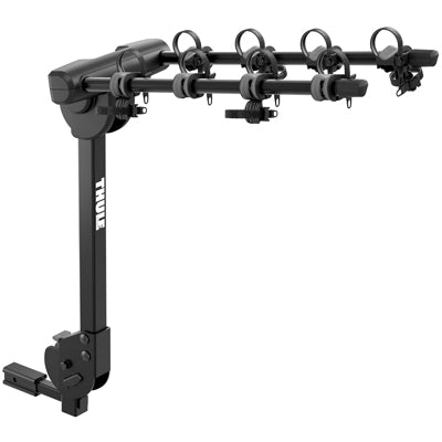 Thule Camber 4 Hitch Bike Rack 9056