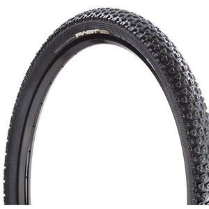 Tioga FAst13 Tubeless Folding Tire 27.5 x 2.25