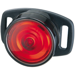 Topeak Tail Lux TailLight*