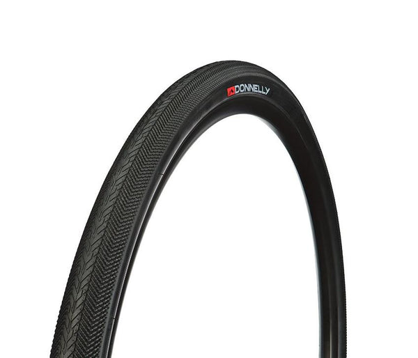 Donnelly Strada USH Tire 27.5 x 42 Folding