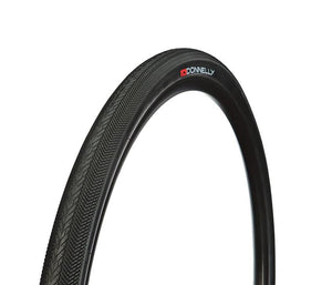Donnelly Strada USH Tire 700 x 32 Tubeless Ready Folding