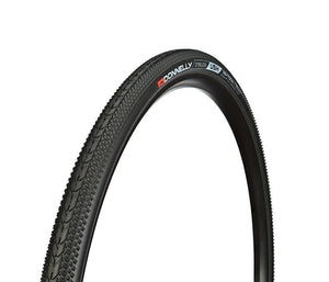 Donnelly X'Plor USH Tire Folding 700 x 35 Single Compound 60 TPI