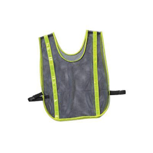 UltraCycle Reflective Safety Vest