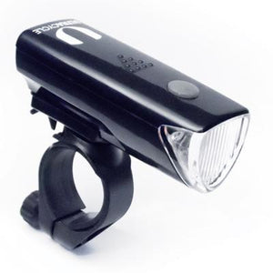 Ultracycle Bicycle Headlight