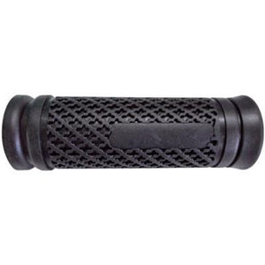 Ultracycle Royal Twist Shifter 95mm Grips