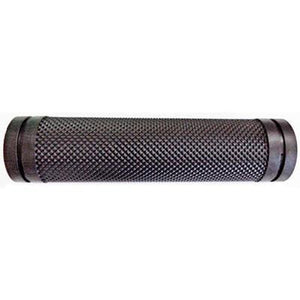 Ultracycle Dual Compound Grips