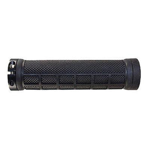 Ultracycle Diamond Square Single Clamp Locking Grips