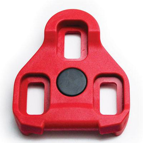 UltraCycle Look Keo Compatible Road Pedal Cleats