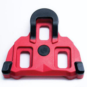 UltraCycle SPD-SL Compatible Road Pedal Cleats
