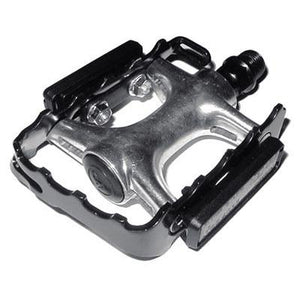 Ultracycle ATB Alloy body/Steel cage Platform Pedals