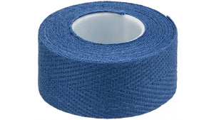 Velox Tressostar Cotton Handlebar Road Tape