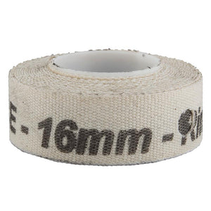 Velox Cloth Rim Tape