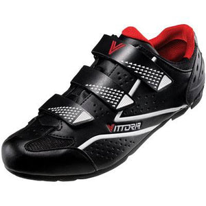 Vittoria Force Shoes Road / Indoor Spin