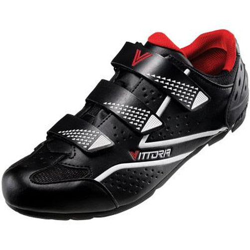 Vittoria Force Shoes Road / Indoor Spin*