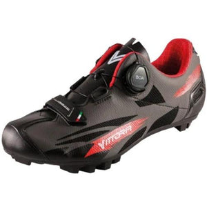 Vittoria Captor Boa Mtb Shoes