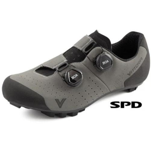 Vittoria Kom MTB SPD Shoes