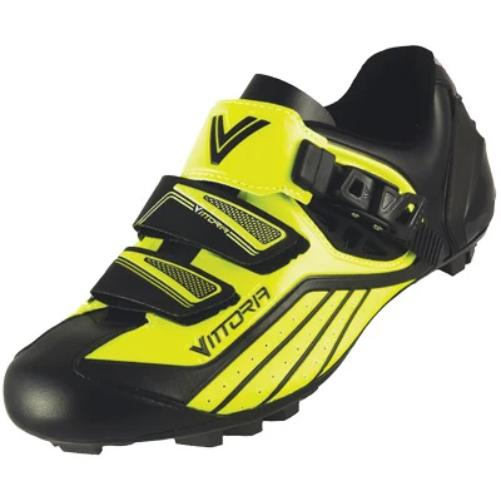 Vittoria Zoom MTB Shoes Mountain*
