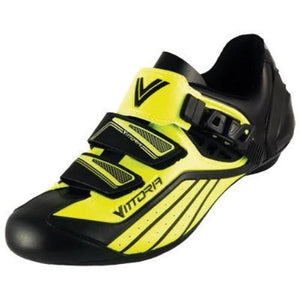 Vittoria Zoom Road Shoes*