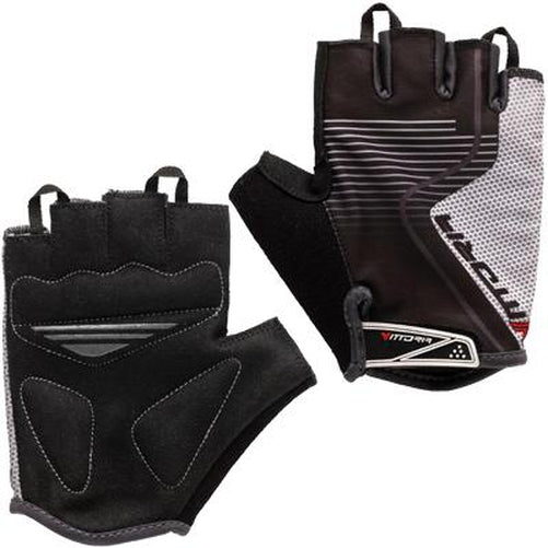 Vittoria Sprint Short Finger Gloves