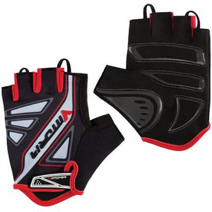 Vittoria Victory Short Finger Gloves