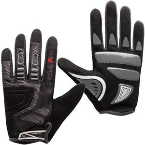 Vittoria Fuga Full Finger Gloves