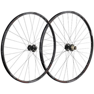 Vuelta MTB XC Tubeless Ready Wheelset 29""