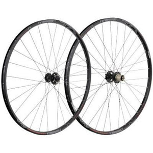 Vuelta MTB AM Tubeless Ready Wheelset 27.5