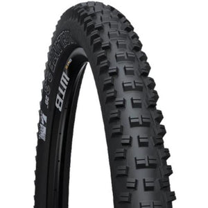 WTB Vigilante TCS Folding Tire Tubeless 27.5""