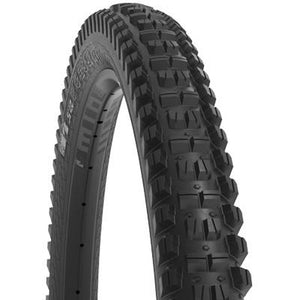 WTB Judge TCS Folding Tire 27.5""