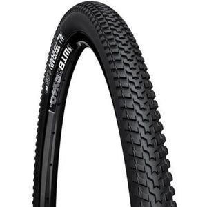 "WTB All Terrain Tire 26"" x 1.95"