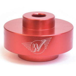 Wheels Manufacturing Press-8 Headset Cup Drift Tool