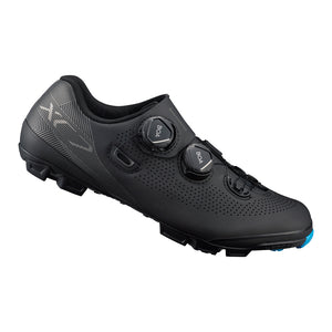 Shimano SH XC701 MTB Cycling Shoes Wide