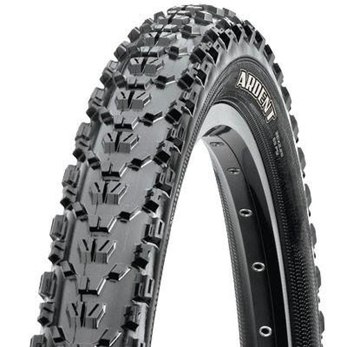 Maxxis Ardent 29 x 2.40 EXO Tubeless Folding Tire 60 TPI