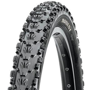 Maxxis Ardent 27.5 x 2.4 EXO Tubeless Folding Tire 60 TPI