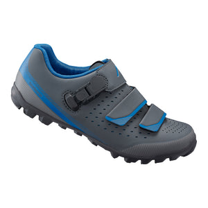 Shimano Womens ME3 (ME301) MTB Shoes