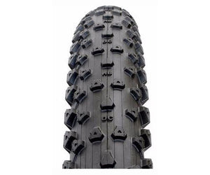 Kenda Honey Badger Sport 29 x 2.20 Tire