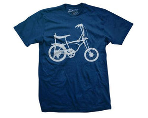 DHD Wear Banana Seat T-Shirt