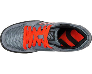 Five Ten Freerider Mens Mountain Bike Shoes